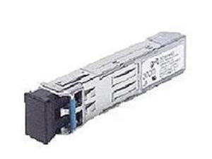 3Com 3CSFP9-81 100Base FX Transceiver Module for 5500G-EI Family Switches - Wired - Ethernet