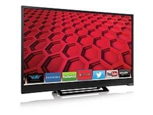 """Vizio E280I-B1 28"""" 720p LED-LCD TV - 16:9 - 178"""