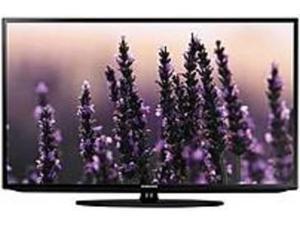 Samsung H5203 Series UN50H5203 50-inch Smart LED TV - 1080p (Full HD) - 16:9 - 120 Clear Motion Rate - HDMI, USB - Wi-Fi - Black