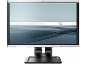 HP Compaq NM274AA LA2205wg 22-inch Widescreen LCD Monitor - 1680 x 1050 - 3000:1 - 250 cd/m2 - 5 ms - DVI, VGA -