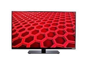 """Vizio E320-B0 32"""" 720p LED-LCD TV - 16:9 - 176"""