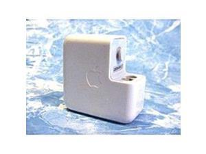 Apple A1102 USB Adapter for iPod and iPhone