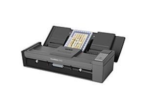 Kodak ScanMate i940M Sheetfed Scanner - 600 dpi Optical - 20 Sheets - 20 ppm - Mac - USB