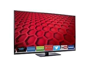 Vizio E600I-B3 60-inch LED Smart TV - 1920 x 1080 - 120 Hz - 5,000,000:1 - Wi-Fi - HDMI