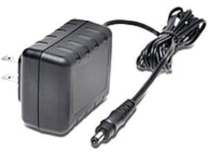 G-Technology Power Adapter - 1 A Output Current