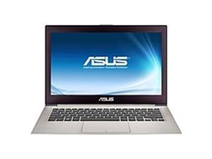 Asus ZENBOOK Touch UX31LA-XH51T Notebook PC - Intel Core i5-4200U 1.6 GHz Dual-Core Processor - 8 GB DDR3 SDRAM - 256 GB Solid State Drive - 13.3-inch Touchscreen Display - Windows 8 Professional ...