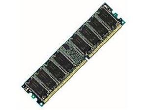HP-IMSourcing IMS SPARE 4GB DDR2 SDRAM Memory Module - 4GB (2 x 2GB) - 400MHz DDR2-400/PC2-3200 - ECC - DDR2 SDRAM - 240-pin
