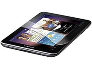 """Targus Screen Protector Clear - 7"""" Tablet PC"""