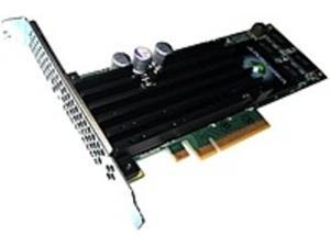 HGST FlashMAX II VIR-HW-M2-LP-550-1B 550 GB Internal Solid State Drive - PCI Express 2.0 x8