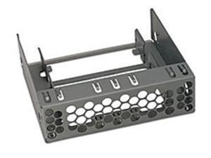 HP Model 501037-B21 2.5M ProCurve C14/C15 Power Cord