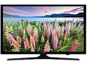 Samsung J5000 Series UN50J5000 50-inch LED TV - 1080p (Full HD) - 60 Motion Rate - HDMI, USB