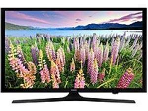Samsung J5000 Series UN50J5000 50-inch LED TV - 1080p (Full HD) - 60 Motion Rate - HDMI, USB