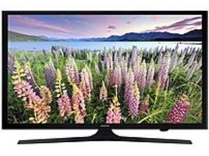 Samsung J5200 Series UN50J5200 50-inch Smart LED TV - 1080p (Full HD) - 60 Motion Rate - HDMI, USB - Black