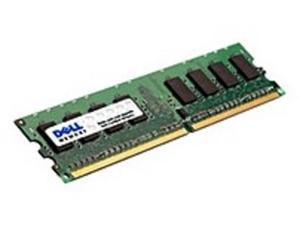 Dell 2 GB Memory Module - DDR2 RAM - 240-pin DIMM PC2-5300 - 667 MHz