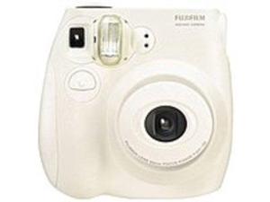 Fuji Film 074101347074 Instax Mini 7S  Instant Camera - included film (10pk)
