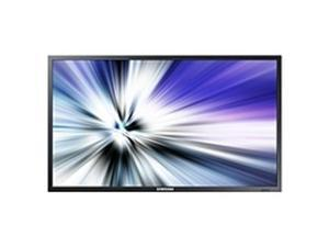 "Samsung LE-C Series 55"" Edge-Lit LED Monitor - 55"" LCD - 1920 x 1080 - Edge LED - 700 Nit - 1080p - DVI - Serial"