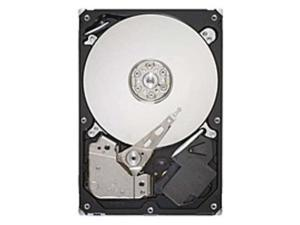 "Dell 1 TB 2.5"" Internal Hard Drive - SATA - 7200rpm - Hot Pluggable"