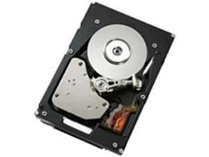 "Cisco A03-D500GC3 500 GB 2.5"" Internal Hard Drive - SATA - 7200rpm - Hot Pluggable"