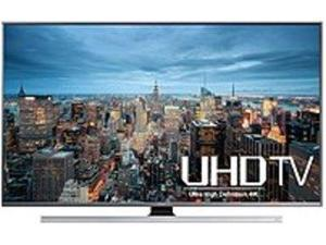 Samsung JU7100 Series UN75JU7100 75-inch 4K Ultra HD Smart LED TV - 3840 x 2160 - 240 Motion Rate - HDMI, USB