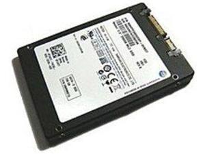 Samsung MMDPE56G5DXP-0VBD7 256 GB 2.5-inch MLC SATA II Internal Solid State Drive