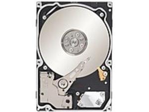 "Seagate Constellation ES.3 ST2000NM0023 2 TB 3.5"" Internal Hard Drive - SAS - 7200 rpm - 128 MB Buffer"