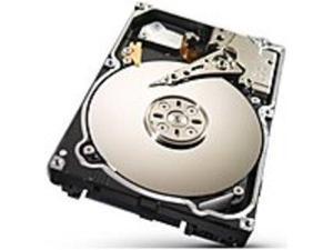 "Seagate Constellation.2 ST9500620SS 500 GB 2.5"" Internal Hard Drive - SAS - 7200 rpm - 64 MB Buffer"