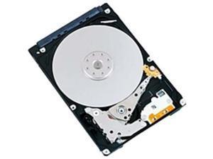 "Toshiba MQ01ABF MQ01ABF032 320 GB 2.5"" Internal Hard Drive - SATA - 5400 - 8 MB Buffer"