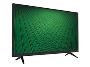 Refurbished: Vizio D32HN-D0 32-inch LED HDTV - 1366 x 768 -  200,000:1 - 60 Hz - DTS Studio Sound, DTS TruSurround, DTS ...