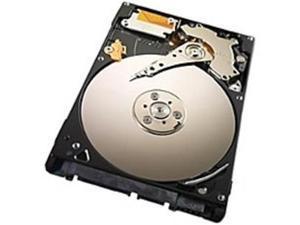 """Seagate ST500LM021 500 GB 2.5"""" Internal Hard Drive - SATA - 7200 rpm - 32 MB Buffer - 1 Pack"""