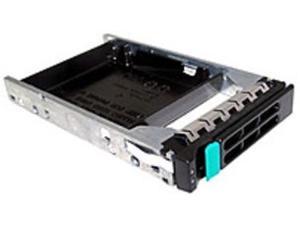 Intel FXX25HDDCAR 2.5-inch Hot-Swap Hard Drive Carrier for Carrier Grade Server TIGH2U - Internal