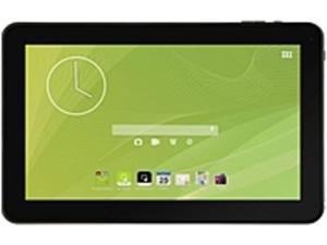 iDeaUSA iDea10 CT1020 10.1-inch Full HD Tablet PC - Cortex A9 1.2 GHz Dual-Core Processor - 1 GB RAM - 8 GB Internal Memory - Android 4.2 Jelly Bean