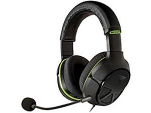 Turtle Beach Ear Force XO FOUR Stealth High-Performance Xbox One Gaming Headset