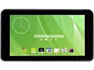iDeaUSA iDea 7 CT720HD 7-inch Tablet PC - Cortex A20 1 GHz Dual-Core Processor - 1 GB RAM - 8 GB Flash Memory - Android 4.2 Jelly Bean
