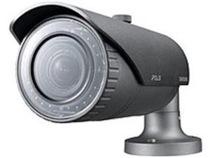 Samsung SCO-6081R 2.1 Megapixels HD-SDI Full HD CCTV Bullet Camera - 3-8.5 mm