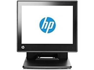 HP RP7 Retail 7800 C6Y95UA POS Terminal - Intel Core i3-2120 3.30 GHz Dual-Core Processor - 2 GB DDR3 SDRAM - 320 GB Hard Drive - 15-inch Touchscreen Display - Intel HD Graphics 2000 - Windows 7 ...