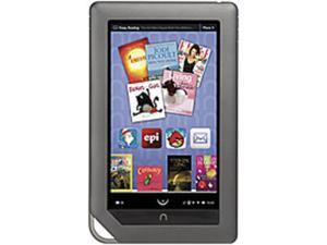 "Barnes & Noble Nook BNRV200 7.0"" Touchscreen Tablet (Wi-Fi Version)"