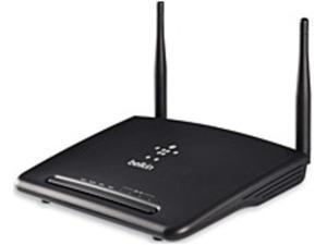 Belkin F9K1010 N300 Wireless Router