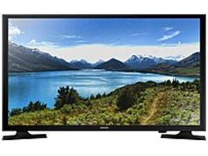Samsung J4500 Series UN32J4500 32-inch Smart LED TV - 720p - 60 Motion Refresh Rate - 16:9 - HDMI, USB - Black
