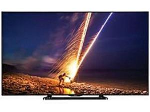 Sharp LC-80LE661U 80-inch Class Full HD Commercial Smart LED TV - 1080p - 4000000:1 - 240 AquoMotion - HDMI,VGA - Black