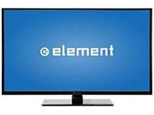 Element Telectronics ELEFT436 43-inch HDTV LED TV - 1080p - 4000:1 - 60 Hz - 16:9 - HDMI