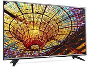 LG 55UH6090 55-inch 4K UHD Smart LED TV - 3840 x 2160 - 120 Hz - HDMI, USB