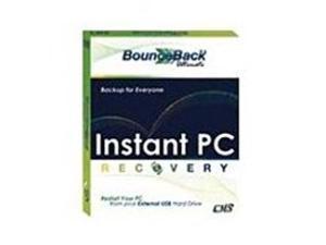 CMS BBCDULT BceBac Uae  AES-128, AES-256 - PC
