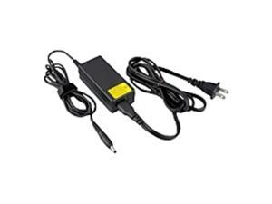 Toshiba 45W Global AC Adapter - 45 W Output Power - 19 V DC Output Voltage - 2.37 A Output Current