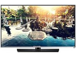 Samsung HG32NE690BFXZA 32-inch Smart HD Pro:Idiom LED TV - 1920 x 1080 - 16:9 - HDMI - Black