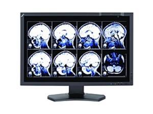 "NEC Monitor MultiSync MD242C2 24"" LED LCD Monitor - 16:10 - 8 ms - Adjustable Monitor Angle - 1920 x 1200 - 1024 Gray Levels - 350 Nit - 1,000:1 - WUXGA - DVI - HDMI - VGA - MonitorPort - USB - ..."