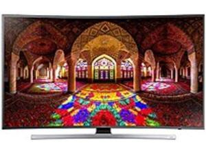 Samsung 890W Series HG65ND890WFXZA 65-inch 4K UHD Hospitality TV - 3840 x 2160 - HDMI, USB