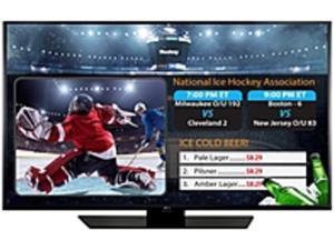 LG SuperSign 55LX540S LED Digital Signage TV - 1920 x 1080 - 330 cd/m2 - RJ-45, Ethernet - HDMI