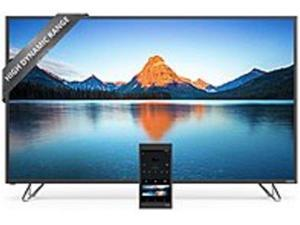 VIZIO M70-D3 70-inch SmartCast 4K Ultra HD LED Smart TV - 3840 x 2160 - 720 Clear Action Rate - V8 Octa-Core Processor - VM50 Engine - Wi-Fi - HDMI