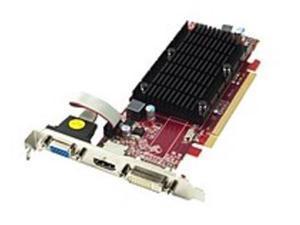 VisionTek 900479 AMD Radeon HD 6350 1 GB Graphic Card - PCI Express 2.1 x16 - 1 x HDMI, 1 x D-SUB, 1 x DVI