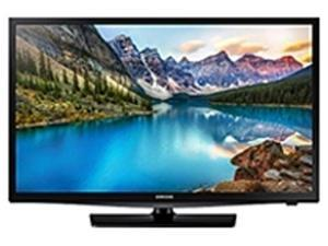 Samsung HG28ND670AFXZA 28-inch Slim Direct Lit Hospitality LED TV - 1366 x 768 - 16:9 - HDMI